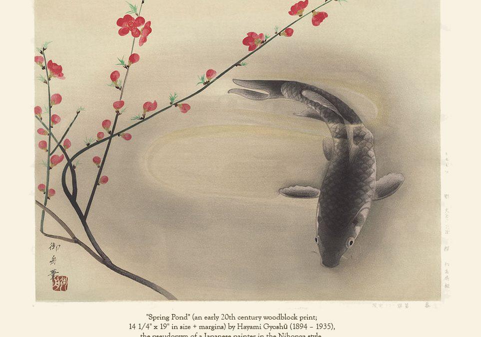 Japanes Art